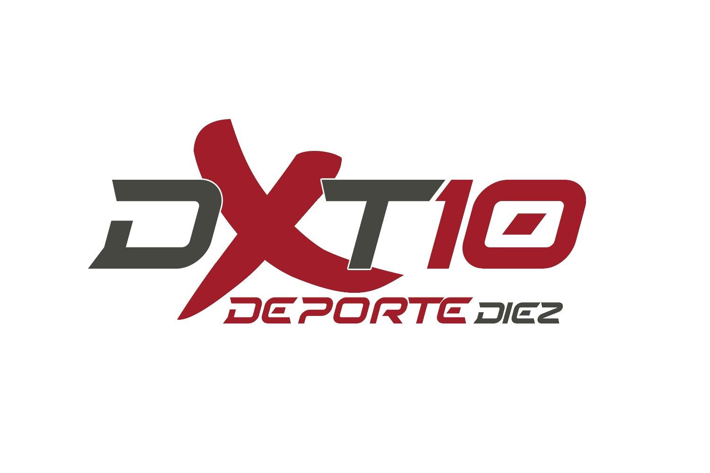 Club Deportivo Salesianos Alicante